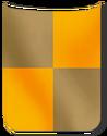 Banner Pattern 03