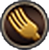 Food Icon Lg