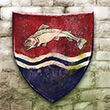 Tully Shield