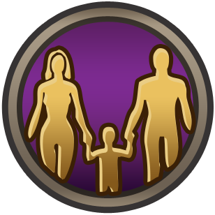 File:Alignment Family Icon.png