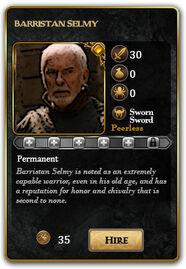 Card-BarristanSelmy