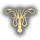 AdventureFealty Greyjoy