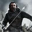 Greyjoy Raider