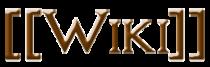 Wiki Code
