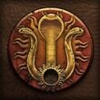 Sand Snakes Insignia