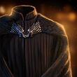 Robb Stark's Cloak