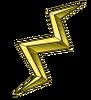 Sigil Bolt