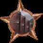 Badge-6-1