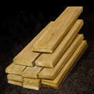 File:Fine Wood.jpg