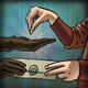 Grafter's Seal of Questing