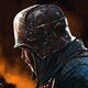 Greyjoy Helmet