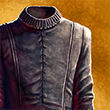 Tycho Nestoris's Surcoat