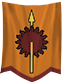 Martell Banner.png