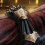 Tywin Lannister's Gauntlets