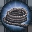 Shipyard Coils of Rope Upgrade
