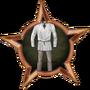 Badge-20-0