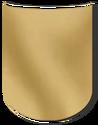 Banner Shape 08