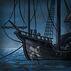 Rare Pirate's Seal
