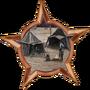 Badge-32-0