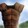 Bloodrider Vest