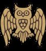 Sigil Owl