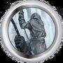 Badge-17-5