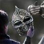 Ser Loras Tyrell's Helmet