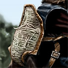 Hodor's Backpack