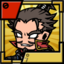 Nobunaga-Icon-Form-1
