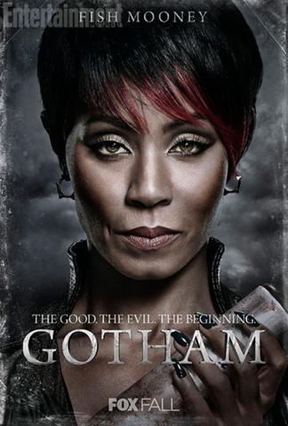 File:GothamFishMooney.png