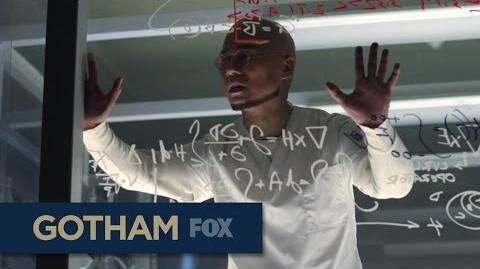 Gotham Has Plenty Of Monsters Season 3 GOTHAM