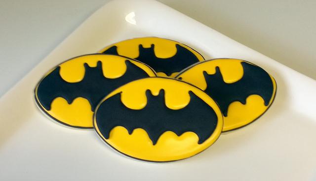 File:Batman-Cookies.jpg