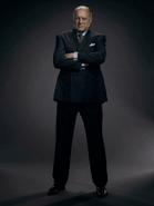 Carmine Falcone season 1 promotional 02