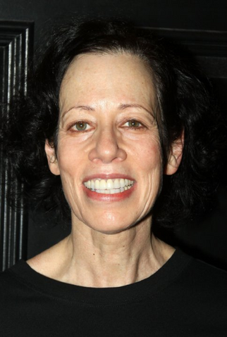 File:Allyce Beasley.png