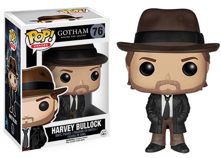 File:Harvey Bullock Pop! Vinyl.png