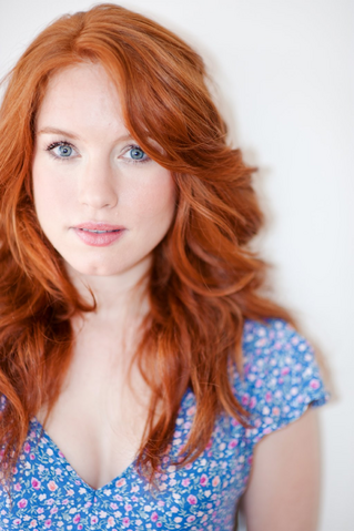 File:Maria Thayer.png
