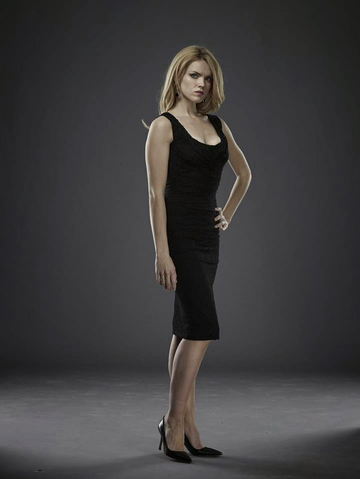 File:Barbara Kean season 1 promotional 02.png
