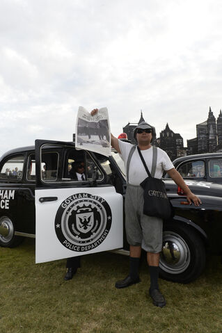 File:SDCC-2014-Gotham-Uber-cars-event AHP8478.JPG
