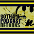 File:GothamPodcastReturns.png