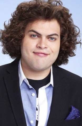 File:Dustin Ybarra.png