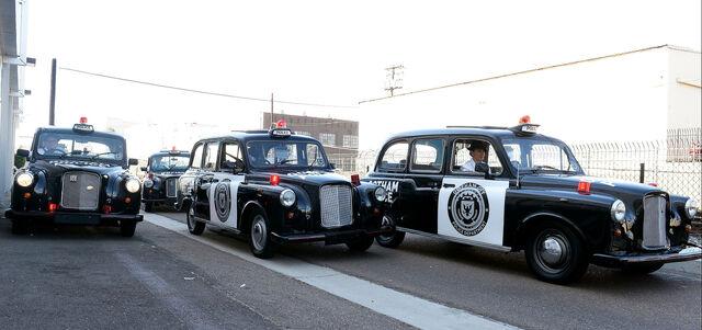 File:SDCC-2014-Gotham-Uber-cars-event AHP5459A.jpg