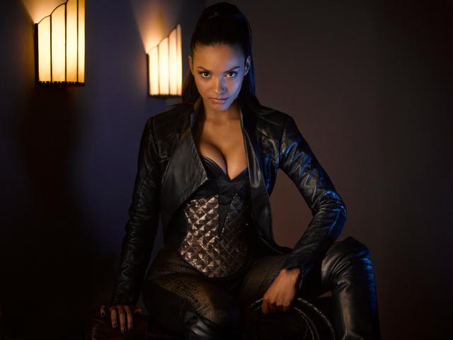 File:Tabitha Galavan season 2 promotional.png