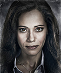 File:Gotham Renee-Montoya-Portal 03.png