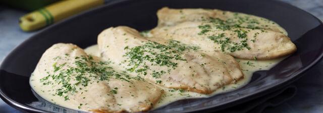 File:Poachedfish.jpg