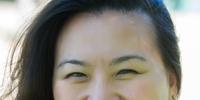 Sue Chung