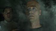Basil Karlo as Jim Gordon
