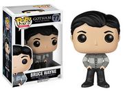 Bruce Wayne Pop! Vinyl