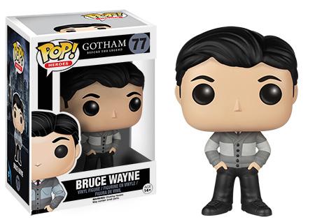 File:Bruce Wayne Pop! Vinyl.png