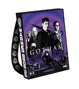 Gotham SDCC 2015 bag 02