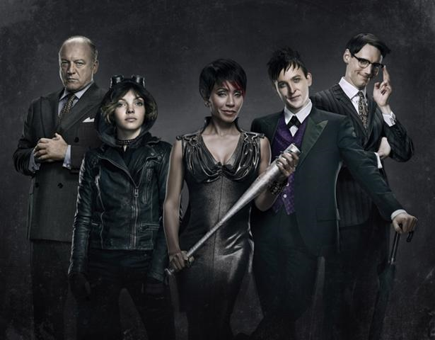 File:Gotham Main Villains.png